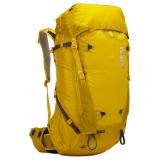 Технические рюкзаки