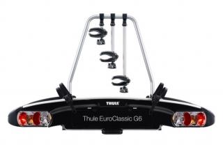 ВелокреплениеThule EuroClassic 929