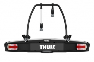 Велокрепление Thule VeloSpace 918