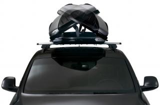 Автобокс Thule Excellence XT