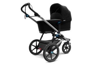 Детская коляска Thule Urban Glide 2