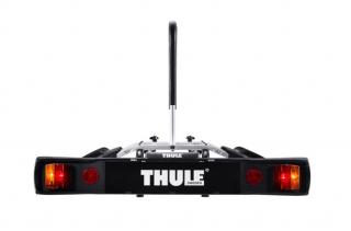Велокрепление Thule RideOn 9503