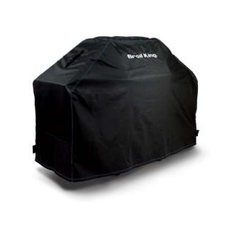Чехол Premium ИЗ ПВХ/Полиэстра для грилей REGAL /IMPERIAL 400'S/SOVEREIGN XL