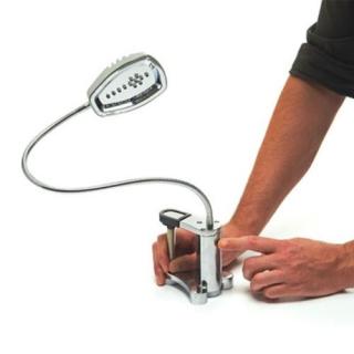 Светильник светодиодный универсальный для барбекю