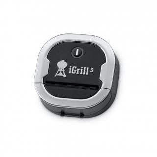 Цифровой термометр IGRILL 3