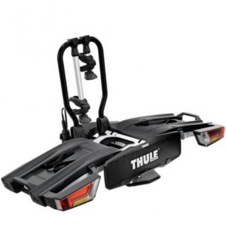 Велокрепление Thule EasyFold XT 2