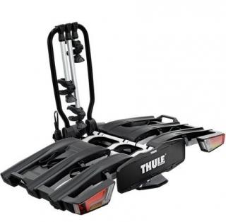Велокрепление Thule EasyFold XT 3