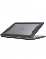 Thule Vectros MacBook Pro