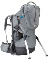 Рюкзак‐переноска Thule Sapling