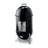 Угольная коптильня Smokey mountain cooker 47 см