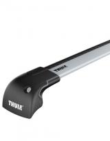 Thule WingBar Edge