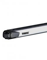 Thule SlideBar