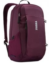 Thule EnRoute Backpack 18L