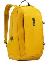 Thule EnRoute Backpack 13L