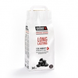 Угольные брикеты Long Lasting 3 кг