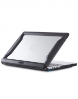 Thule Vectros MacBook Pro Retina