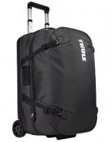 "Subterra Luggage 55cm/22"""