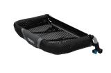 Багажник для коляски Thule Cargo Rack 2