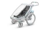 Гамак для младенцев в коляску Thule Chariot