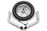 Набор для бега к коляске Thule Chariot