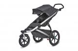 Детская коляска Thule Urban Glide