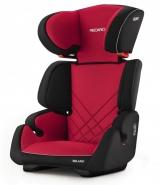 Recaro milano seatfix new