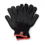 Перчатки для гриля размер L/XL
