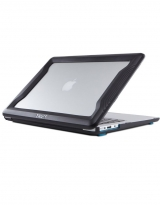 Thule Vectros MacBook Air 11""