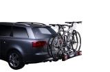 Велокрепление Thule RideOn 9502