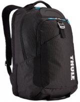 Thule Crossover 32L