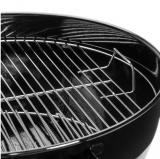 Угольный гриль Weber Original kettle 57 см E5710