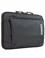 Thule Subterra MacBook Sleeve 11