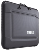 Чехол Thule Gauntlet 3.0 MacBook Pro 15