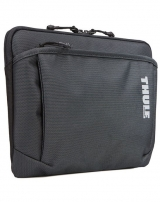 Thule Subterra MacBook Sleeve 12