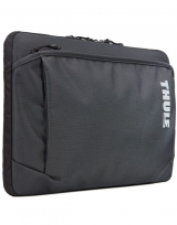 Thule Subterra MacBook Sleeve 13
