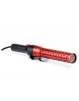 Электрический фен для розжига