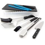 Набор инструментов Porta-Chef