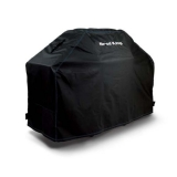 Чехол Premium из ПВХ/Полиэстра для грилей  BARON 500'S