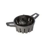 Корзина для угля