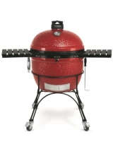 Kamado Joe Big II
