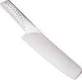 Нож для овощей Weber