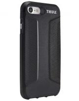 Thule Atmos X3 iPhone 7/iPhone 8