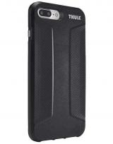Thule Atmos X3 iPhone 7 Plus/iPhone 8 Plus