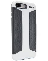 Thule Atmos X4 iPhone 7 Plus/iPhone 8 Plus