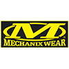 mechanix-logo-twstore-small